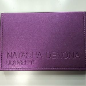 Natasha Denona Lila Palette
